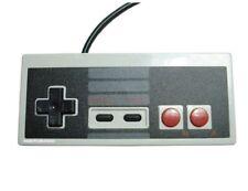 Manettes et périphériques de jeu pour jeu vidéo et console Nintendo Wii