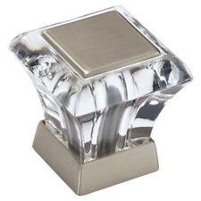Merveilleux Amerock Cabinet Knobs U0026 Pulls For Sale   EBay