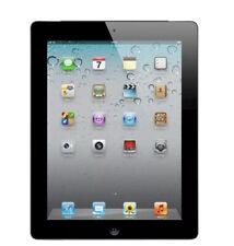 "Apple iPad 3rd Generation 16GB Wi-Fi 3rd Gen 3 9.7"" Screen Refurbished"