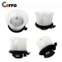 OE# 27150-ED000 New HVAC Blower Motor Resistor Fits Nissan Cube Versa 2009-2013