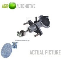 BLUE PRINT CLUTCH MASTER CYLINDER OE REPLACEMENT ADH23427