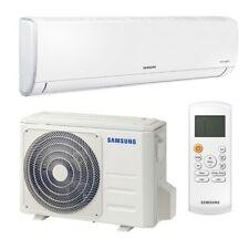 Air Conditioning Samsung Far12art 3027 Fg/h a White