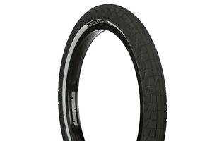 "New Haro La Mesa BMX Tire 20"" x 2.4 Black/Greywall"