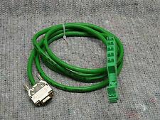 SIBA supporto di backup Urz-U 51 060 04.2 22x58mm 5106004 ZS-Modulo 100a 600v