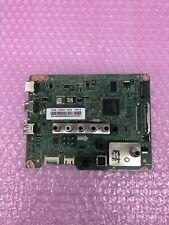 Samsung UN32EH5000FXZA Main Board BN96-28926A