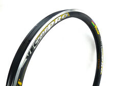 Rolf Vector Pro Rim set 650c 16h Tubular 1999 World Champion Vintage Bike NOS