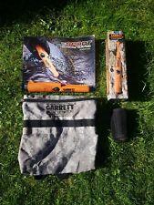Garrett PRO Pointer AT, Fundtasche, Pinpointer, Metallsuchgerät
