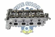 GM Chevy Cavalier Cobalt HHR Malibu Saturn Ion-2 Cylinder Head 2.2l Ecotec 02-08
