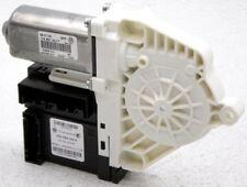 OEM Volkswagen Passat Front Right Side Power Window Motor 1K0-959-702L