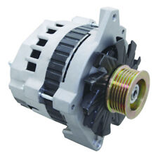 New Replacement Alternator 7802-11N-6G Fits 87-93 P30 P3500 7.4 RWD 105Amp