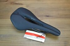 New Takeoff! Specialized Phenom Pro Saddle FACT Carbon Rails 143mm 195grams