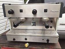Faema Espresso Capuchino Machine 220V