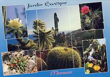 AK: Le Jardin Exotique