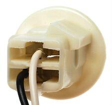 Turn Signal Lamp Socket ACDelco Pro LS129