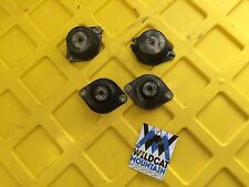 2010 Skidoo Ski Doo Summit 800 XP Engine Mounts Snowmobile