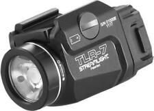 Streamlight Tlr-7 Led Light - W-rail Mount C4 White Led