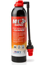 Adey MC3+ RAPIDE 300ML CLEANER CH1-03-01645