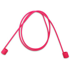 Ca Anti Lost Earphone Loop Strap String Headset Rope for Apple Air Pod Bluetooth