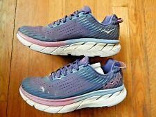 Hoka One One Clifton 5 Running Shoes - Women's 9.5