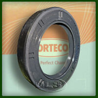 LAND ROVER SERIES 2/2A/3 - Output Oil Seal Front and Rear Corteco (FRC1780G)