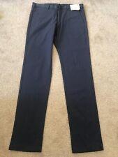 Uniqlo Men chino trousers new