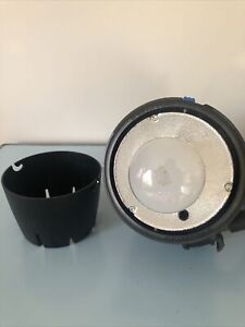 Elinchrom D-Lite RX 4 Head With Plug