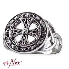 Keltische Ringe aus Silber günstig kaufen