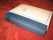 REPORTING CIVIL RIGHTS PART 1 LIBRARY OF AMERICA HRDCVER  1ST PRINTING