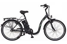 Prophete Elektro-Fahrrad 26 Tiefeinsteiger Edition 24 Volt 3-Gang Nabe Rücktritt