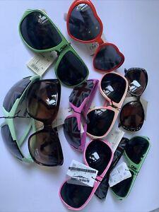 sunglasses job lot