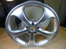 "22"" Techart Formula Alloy for Porsche Cayenne 10J22H2"
