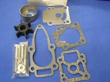 3B2-87322-2 TOHATSU WATERPUMP KIT