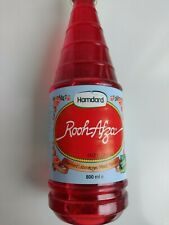 Rooh Afza Drink  800 ml /Pakastani indian summer drink