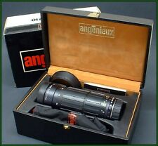 Superb ANGENIEUX Zoom 3x70 70-210mm f/3.5 lens for LEICA R cameras!!