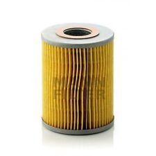 MANN-FILTER Oil Filter H 1038 x