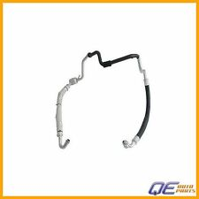 Volkswagen Golf Jetta A/C Hose Assembly Four Seasons 1J1820743AG