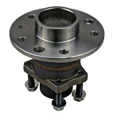 Wheel Bearing and Hub Assembly Rear CRS Automotive Parts fits 1999 Saab 9-5