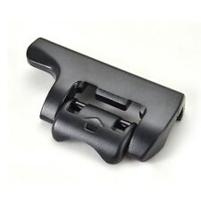 Replacement Lock Catch for Waterproof Protective Case fit GoPro HD Hero / Hero 2