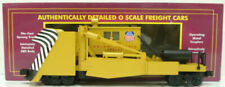 Mth 20-98205 Up Jordan Spreader Snowplow  # 972  PREMEIR