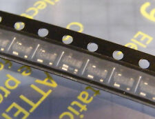 50x bat74 Schottky Barrier DOUBLE Diodo 30v 200ma, Philips