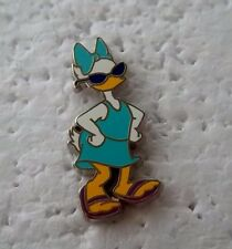 *~* Disney Cool Characters Daisy Duck Pin *~*