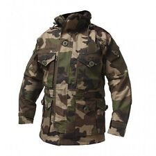 VESTE GUERILLA RIPSTOP CAMOUFLAGE TAILLE XL ARMEE MILITAIRE PR
