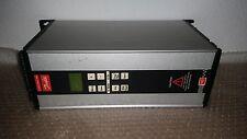 Danfoss variador frecuencia VAT Type 2020 195h3401