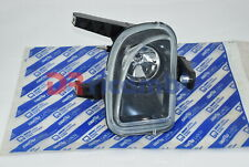 FENDINEBBIA DESTRO GIAT GRANDE PUNTO 2005 - 2013 SPORT FIAT 51782368