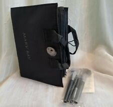 Mary Kay 5 Piece Brush Collection Set NEW