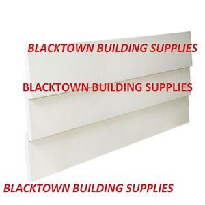 Scyon Linea Cladding 4200 x 150 x 16mm James Hardie Blacktown Building Supplies