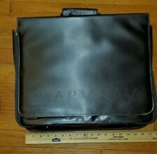 Mary Kay Make Up Carrying Travel Case / Bag / Briefcase Seller/Consultant/Rep