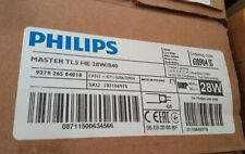 PHILIPS NEON TL5 28W/840 120CM LUCE BIANCA NATURALE