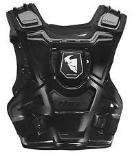 Thor Sentinel Protector - Black