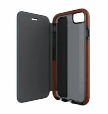 Tech21 Cases, Covers and Skins for iPhone 6
